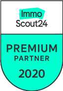 ImmoScout24-PP-Siegel-2020